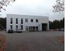 Hala do wynajęcia, Dąbrowa Przy S 11, 1120 m²