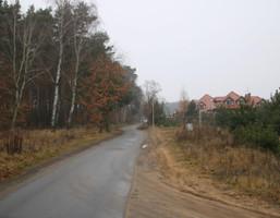 Działka na sprzedaż, Sierosław, 1454 m²