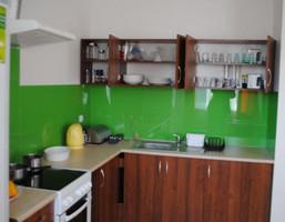 Mieszkanie do wynajęcia, Poznań Minikowo, 41 m²