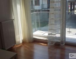 Mieszkanie na sprzedaż, Poznań Wilda, 44 m²