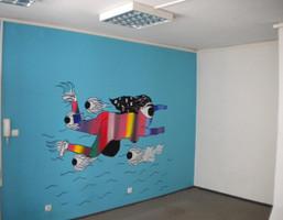 Biuro do wynajęcia, Poznań Stare Miasto, 38 m²