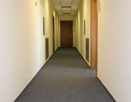 Biuro do wynajęcia, Poznań Stare Miasto, 75 m²