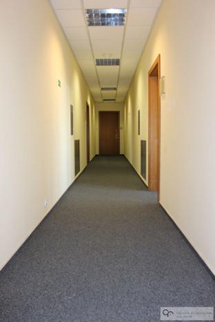 Biuro do wynajęcia, Poznań Stare Miasto, 75 m² | Morizon.pl | 9699
