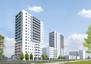 Mieszkanie na sprzedaż, Poznań Grunwald, 71 m² | Morizon.pl | 7801 nr3