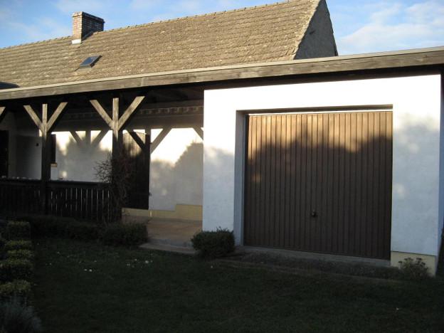 Dom na sprzedaż, Niedźwiedź, 124 m² | Morizon.pl | 0219