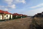 Działka na sprzedaż, Bytkowo Agrestowa, 755 m²