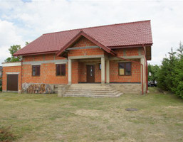 Dom na sprzedaż, Psarskie Psarskie, 370 m²