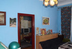 Mieszkanie na sprzedaż, Gliwice Księcia Ziemowita, 88 m²