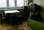 Mieszkanie na sprzedaż, Bytom Rozbark, 38 m²
