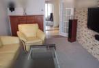 Mieszkanie na sprzedaż, Gliwice Stare Gliwice, 64 m²