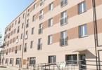 Mieszkanie na sprzedaż, Lędziny, 44 m²