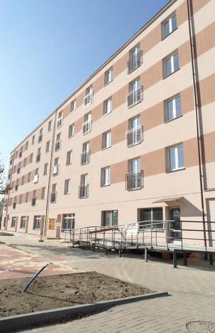 Mieszkanie na sprzedaż, Lędziny, 44 m² | Morizon.pl | 7172
