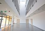 Biuro do wynajęcia, Zakrzewo, 100 m²