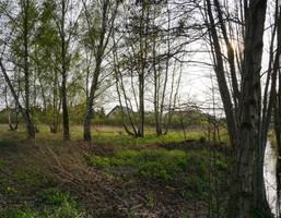 Działka na sprzedaż, Palędzie Olszynowa, 999 m²