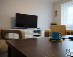 Mieszkanie na sprzedaż, Poznań Stare Miasto, 63 m²