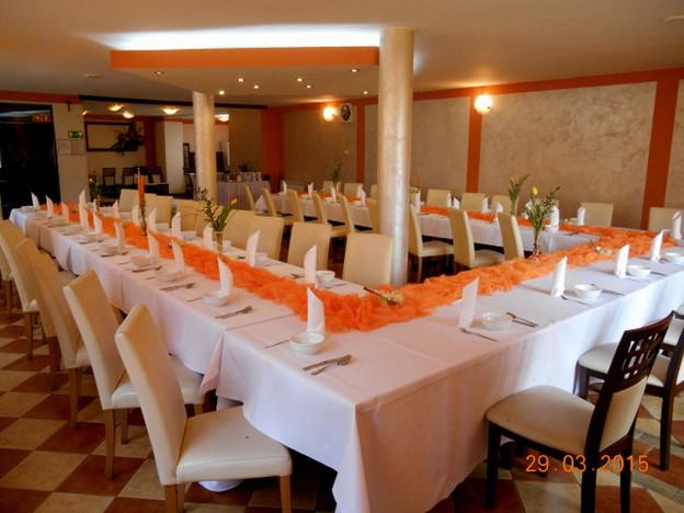 Lokal gastronomiczny na sprzedaż, Pułtusk Tadeusza Kościuszki, 350 m² | Morizon.pl | 5959