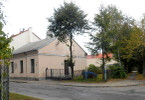 Dom na sprzedaż, 84 m²
