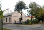Dom na sprzedaż, Pułtuski (pow.), 84 m²