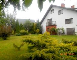 Dom na sprzedaż, Klaudyn, 300 m²
