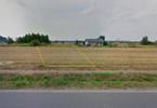 Działka na sprzedaż, Golądkowo, 1100 m²