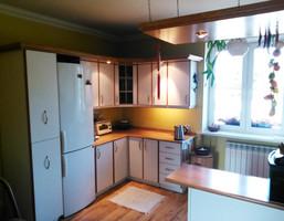 Mieszkanie na sprzedaż, Pułtusk WARSZAWSKA, 50 m²