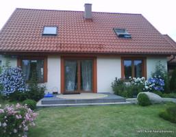 Dom na sprzedaż, Kościerzyna, 180 m²