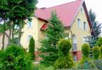 Dom na sprzedaż, Nowa Karczma, 230 m²