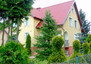 Dom na sprzedaż, Nowa Karczma, 230 m² | Morizon.pl | 9797 nr2