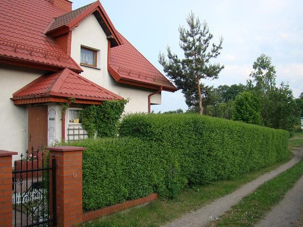 Dom na sprzedaż, Kościerzyna, 210 m² | Morizon.pl | 5851