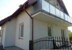 Dom na sprzedaż, Kościerzyna, 350 m²