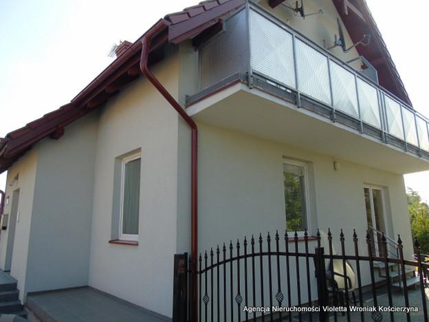 Dom na sprzedaż, Kościerzyna, 350 m² | Morizon.pl | 8125