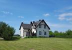 Dom na sprzedaż, Nużewko, 215 m²