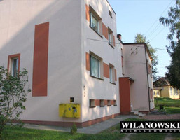 Mieszkanie na sprzedaż, Działdowo, 53 m²