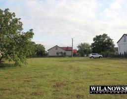 Działka na sprzedaż, Zawady, 12400 m²