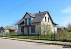 Dom na sprzedaż, Głużek, 176 m²