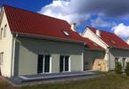 Dom w inwestycji WILLE DUCHNÓW, Warszawa, 159 m²
