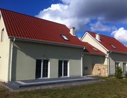 Dom w inwestycji WILLE DUCHNÓW, Duchnów, 159 m²