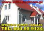 Dom w inwestycji WILLE DUCHNÓW, Warszawa, 156 m² | Morizon.pl | 6325 nr2