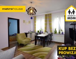 Mieszkanie na sprzedaż, Elbląg Fabryczna, 41 m²
