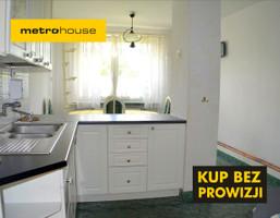 Mieszkanie na sprzedaż, Gronowo Górne Diamentowa, 113 m²