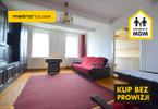 Mieszkanie na sprzedaż, Wierciny Wierciny, 65 m²