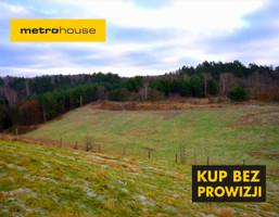 Działka na sprzedaż, Suchacz, 3168 m²