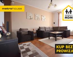 Mieszkanie na sprzedaż, Ogrodniki Ogrodniki, 63 m²