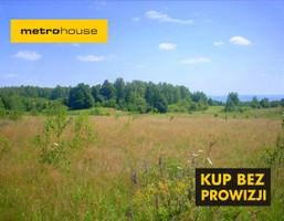 Działka na sprzedaż, Rogowo, 934 m²