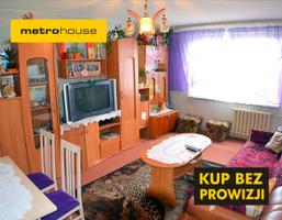 Mieszkanie na sprzedaż, Rychliki Rychliki, 77 m²