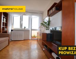 Mieszkanie na sprzedaż, Elbląg Władysława IV, 38 m²