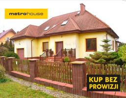 Dom na sprzedaż, Komorowo Żuławskie, 585 m²