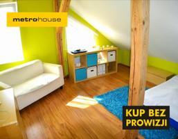 Dom na sprzedaż, Elbląg, 475 m²