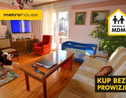 Mieszkanie na sprzedaż, Frombork Kościelna, 75 m²