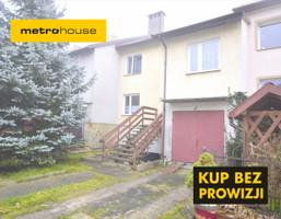 Dom na sprzedaż, Elbląg, 235 m²